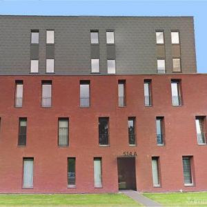 Appartement Park Rolleveld Vilvoorde -thumbnail
