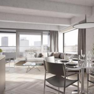 appartementen 'Delta' en 'Koffienatie' te Antwerpen binnenkant woning-thumbnail