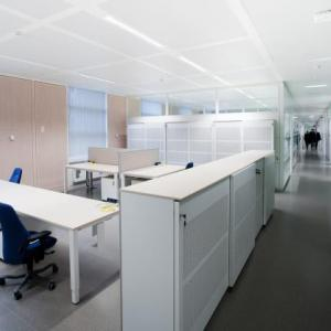 kantoren Nationale Bank te Brussel binnen-thumbnail