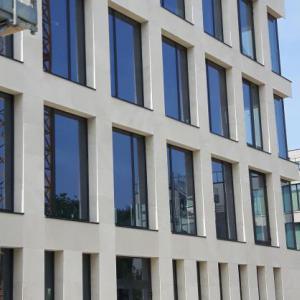 Nipro Campus Mechelen detail ramen-thumbnail