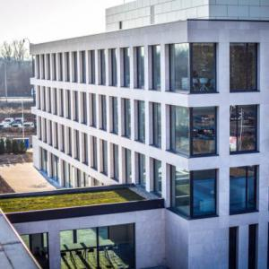 Nipro Campus Mechelen-thumbnail