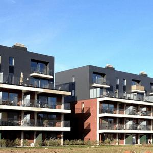 Park Rolleveld Vilvoorde - Fase 1-thumbnail
