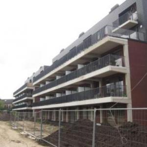 Appartement Park Rolleveld Vilvoorde achterkant-thumbnail