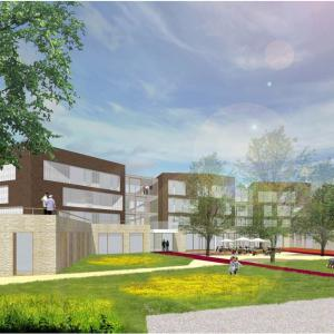 woonzorgcentrum Meerlehof Lummen-thumbnail