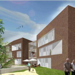 woonzorgcentrum Meerlehof Lummen achterzijde-thumbnail