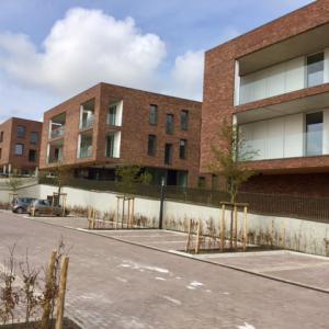 WZC Oleyck te Landen-thumbnail