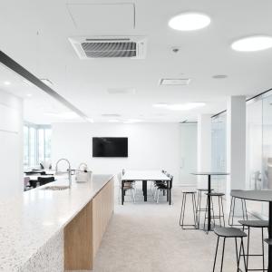 kantoor renovatie VDS-thumbnail