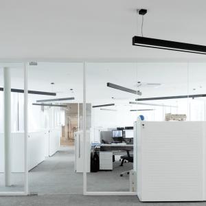 kantoor binnenkant VDS-thumbnail